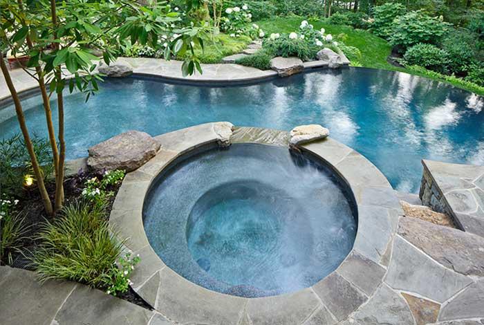 mineral pool brisbane