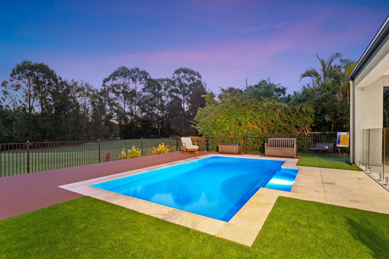 best pool builders brisbane
